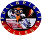 Fullbright College